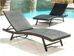 outdoor lounge chair lounge chairs for patio enjoy outdoor break with club patio furniture club outdoor lounge chair