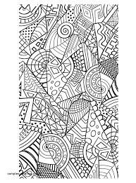 Coloring Pages Creation Coloring Pages Bible Of Story Creation