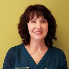 KATHY SMITH - Internal Medicine Consultants