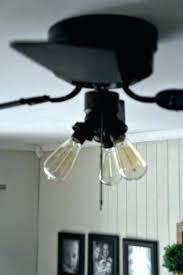 ceiling fan makeover diy ceiling fans the best ceiling fan makeover ideas on ceiling fan rustic ceiling fan makeover diy