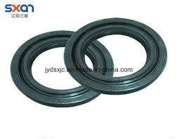 National Oil Seal Size Chart For Hnbr Seal Material