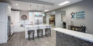 Edward Andrews Homes Design Center Interiorworx Redirect Home Decor Home Decor