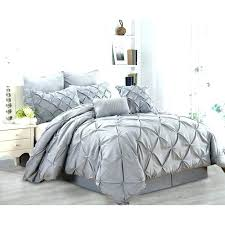 grey and white cot bedding grey and white bed sheets white and grey bed sets popular grey and white cot bedding