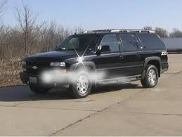 which brake controller and parts are need for a 2006 gmc yukon  at All Wiring Harness For 2006 Gmc Yukon Denali