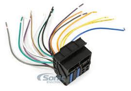 metra 71 9003 (met 719003) reverse wiring harness for select 2002 9003 Wiring Diagram product name metra 71 9003 9003 wiring diagram