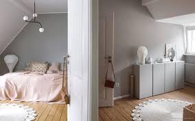 Kleiderschränke für schlafzimmer und kinderzimmer. Ikea Ivar Schrank Lackieren So Geht S Kolorat