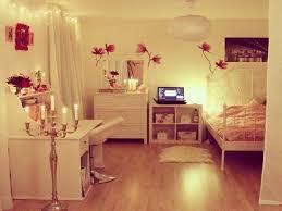 Modern Bedrooms Tumblr Bedroom Bedroom Furniture Interior Ideas With White Makeup Table