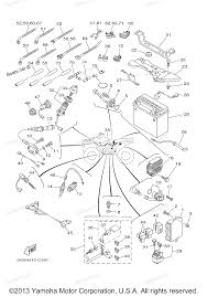 amazing yamaha grizzly 600 wiring diagram pictures inspiration 2002 yamaha grizzly repair manual at Yamaha Grizzly 660 Wiring Diagram