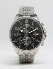 Купить <b>мужские часы TOMMY HILFIGER</b> в интернет-магазине ...