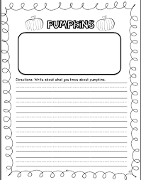informational writing clipart  first grade pumpkin writing clipart · grade informational writing clipart