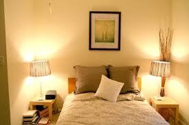 small bedroom lighting. interesting small contemporary small bedroom lamps lighting layout with e