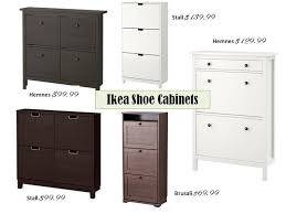 furniture shoe cabinet. Product Inspiration Hemnes Shoe Cabinet Furniture