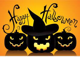 Halloween Wallpapers Cute Halloween ...