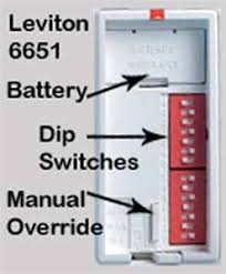 need help leviton 5641 combination switch fixya geno 3245 58 jpg