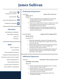 To Prepare Resume 10 Must Follow Steps For Creating The Perfect Resume Womens