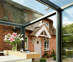 Kitchen Design Certification Gooosencom Home Interior Design And Decor