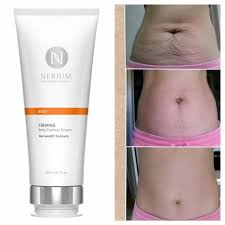 best tummy tightening cream