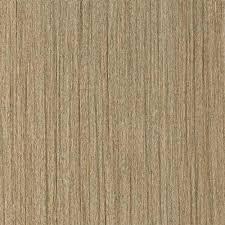 urban gallery brownstone armstrong alterna flooring tile reviews luxury vinyl