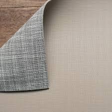 infinity luxury woven vinyl infinity luxury woven vinyl flooring grey infinity luxury woven vinyl flooring dark