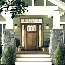 modern glass entry doors half glass front door all glass front door entry door materials at modern glass entry doors