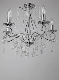 bhs connie chandelier for the master bedroom