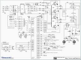 220v welder plug wiring diagram awesome 110v plug wiring diagram 220v welder plug wiring diagram lovely wiring diagram for welder wiring diagram services