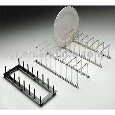 Metal Plate Display Stands Amazing Metal Plate Stand Dish Holder Plate Holder Buy Plate Plate