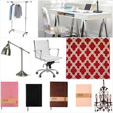 home office green themes decorating. simple office home office ofice small business interior design for desks and furniture  collections home interior decorating to green themes decorating o