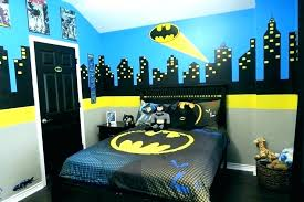 bedroom furniture pretentious design ideas batman modern decoration bedrooms image of lego how to build