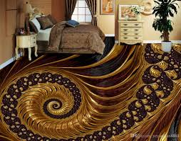 3d floor tiles custom wallpapers for living room abstract 3d floor 3d floor  tiles custom wallpapers