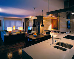 home lighting guide. A Guide To Smart Home Technology Lighting Y