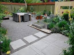 backyards design. Hardscaping Ideas For Small Backyards Idea Landscape Landscaping Design