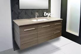 bathroom vanities. Bathroom Vanities Online
