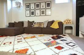 childrens area rug toddler boy rugs kids area rugs rugs for little boy rooms red rug