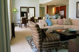 choosing paint colors for furniture. Simple For Awesome Living Room Paint Colors With Brown Furniture For Choosing W