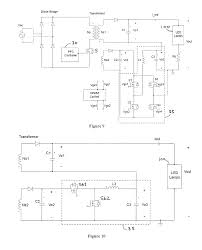 switched outlet wiring diagrams images led wiring diagram wiring diagrams pictures wiring