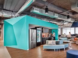 office kitchen ideas. Office Kitchen Design Best 25 Kitchenette Ideas On Pinterest . Alluring Decoration