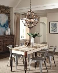 foyer lighting ideas. six light hall foyer lightinghall pendants lighting ideas i