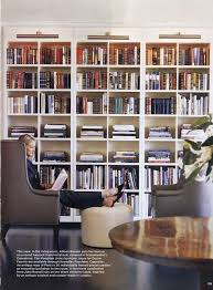 1215 best libraries bookcases and all things word images on along with beautiful library bookcase