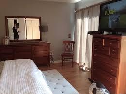 bedroom furniture paint color ideas. Bedroom Furniture Paint Color Ideas T