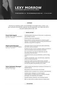 front desk agent resume sample hotel front desk agent sample resume professional hotel