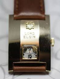 17 best images about elgin watches pocket watches 1957 lord elgin jump hour vintage men s wrist watch