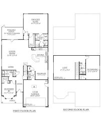 open floor plan house plans. Floor Plan One Story Farmhouse Plans Fresh Open House . S