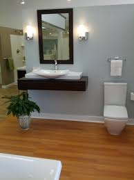 wheelchair accessible bathroom sinks. Decoration Ideas. Divine Design Ideas Using Rectangular Black Mirrors And White Toilets Also With Wheelchair Accessible Bathroom Sinks O