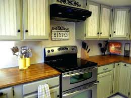 two tone painted kitchen cabinets two tone kitchen cabinet painted two tone painted kitchen cabinets ideas
