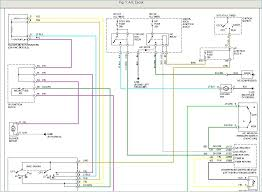 saturn sky radio wire diagram not lossing wiring diagram • saturn ion door schematics car wiring diagrams explained saturn sky grill saturn sky seats