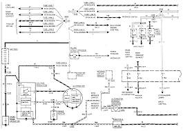 2007 lincoln town car fuse relay diagram wiring library 1985 lincoln town car fuse diagram block and schematic diagrams u2022 1998 lincoln navigator fuse