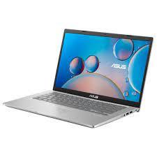 Asus X415JA Core i5 1035G1 Notebook Fiyatı - Vatan Bilgisayar