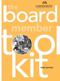 Third Edition Community Associations Institute