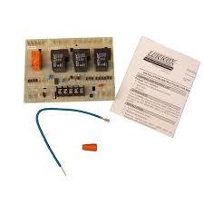 lennox ac parts. lennox 48k98 ac parts